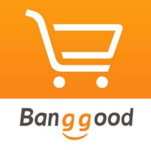 Bestellung über Banggood