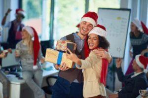 des Amorelie Weihnachtskalender