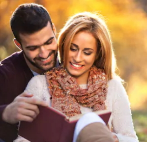 Parship wieder viele Singles verlieben werden