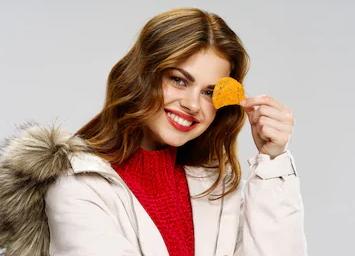 Chips Adventskalender die es für 2020